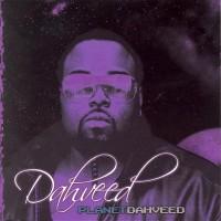 Purchase Dahveed - Planet Dahveed