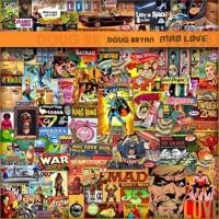 Purchase Doug Bryan - Mad Love