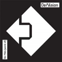Purchase DeVision - Da-Mals CD2