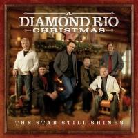 Purchase Diamond Rio - The Star Still Shines