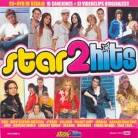 Purchase VA - Star2Hits