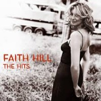 Purchase Faith Hill - The Hits