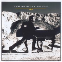 Purchase Fernando Castro - Fernando Castro