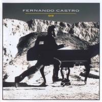 Purchase Fernando Castro - Fernando Castro