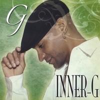 Purchase G - Inner G