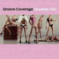 Purchase Groove Coverage - Greatest Hits CD2