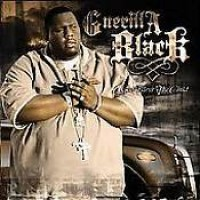 Purchase Guerilla Black - God Bless The Child