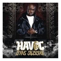 Purchase Havoc - The Kush