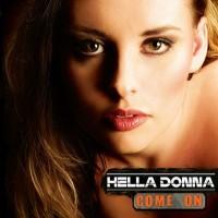 Purchase Hella Donna - Come One
