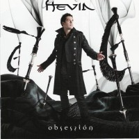 Purchase Hevia - Obsession