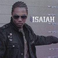 Purchase Isaiah Hogan - Isaiah