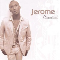 Purchase Jerome - Committed