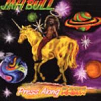 Purchase Jah Bull - Press Along Rasta