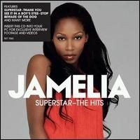 Purchase VA - Superstar - The Hits
