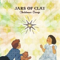 Purchase Jars Of Clay - Christmas Songs