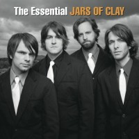 Purchase Jars Of Clay - The Essential Jars Of Clay CD1