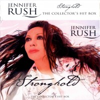 Purchase Jennifer Rush - Stronghold CD1