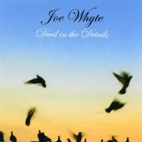 Purchase Joe Whyte - Devil In The Details