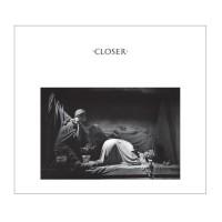 Purchase Joy Division - Closer (Collectors Edition) CD1