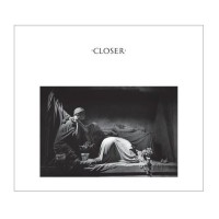 Purchase Joy Division - Closer (Collectors Edition) CD2