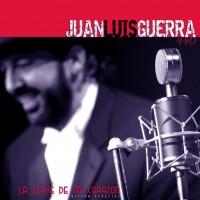 Purchase Juan Luis Guerra - La Llave De Mi Corazon (Edicion Especial)