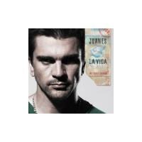 Purchase Juanes - La Vida Es Un Ratico