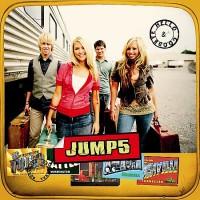 Purchase Jump5 - Hello & Goodbye