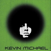Purchase Kevin Michael - Kevin Michael