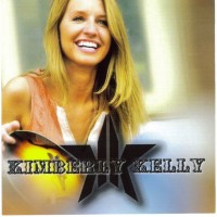 Purchase Kimberly Kelly - Kimberly Kelly