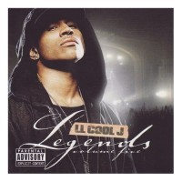 Purchase LL Cool J - Legends Vol.5