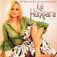 Purchase La Hungara - Dibujando Esperanzas