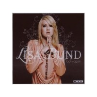 Purchase Lisa Bund - Born Again