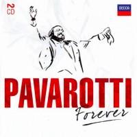 Purchase Luciano Pavarotti - Pavarotti Forever CD1