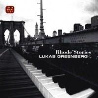 Purchase Lukas Greenberg - Rhode Stories