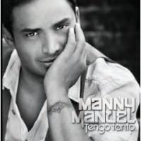 Purchase Manny Manuel - Tengo Tanto
