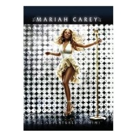 Purchase Mariah Carey - The Adventures Of Mimi (DVD)