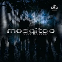 Purchase Mosqitoo - Black Electro
