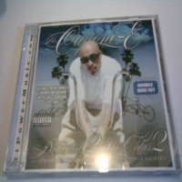 Purchase Mr. Capone-E - Dedicated 2 The Oldies 2 CD2