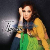 Purchase Myriam - Lo Mejor De CD2