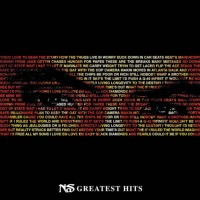 Purchase Nas - Greatest Hits