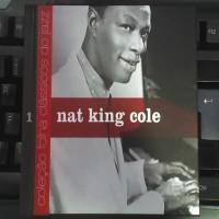 Purchase Nat King Cole - Coleção Folha: Clássicos Do Jazz Vol.1