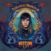 Purchase Nicole Atkins - Neptune City