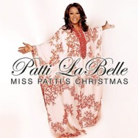 Purchase Patti Labelle - Miss Patti's Christmas