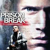 Purchase Ramin Djawadi - Prison Break