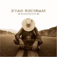 Purchase Ryan Bingham - Mescalito