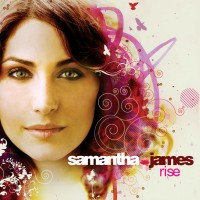 Purchase Samantha James - Rise