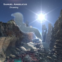 Purchase Samuel Angelicus - Dreaming