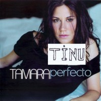 Purchase Tamara - Perfecto