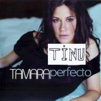 Purchase Tamara - Perfecto