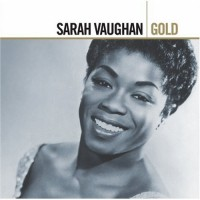 Purchase Sarah Vaughan - Gold CD1